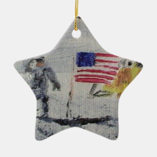 astronauta (2).JPG Ornaments Para Arbol De Navidad