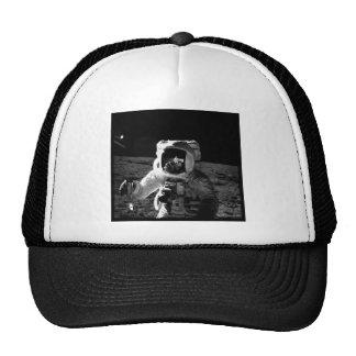 Astronauta Gorro
