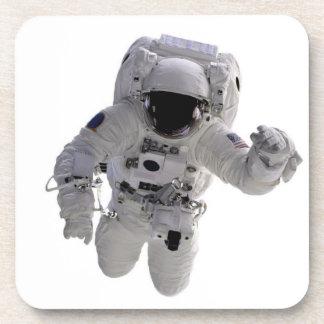 Astronauta Posavaso