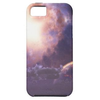 Astronomer Tough Case (iPhone 5) iPhone 5 Cases