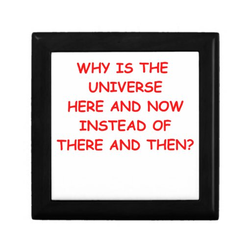 astronomía caja de regalo