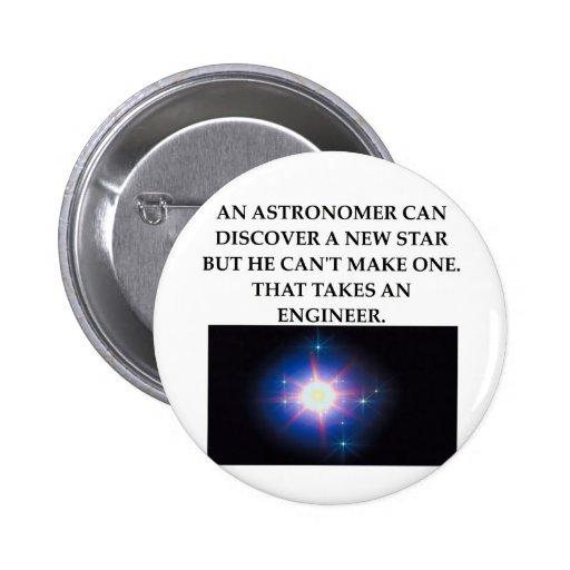 astronomía e ingeniería pins