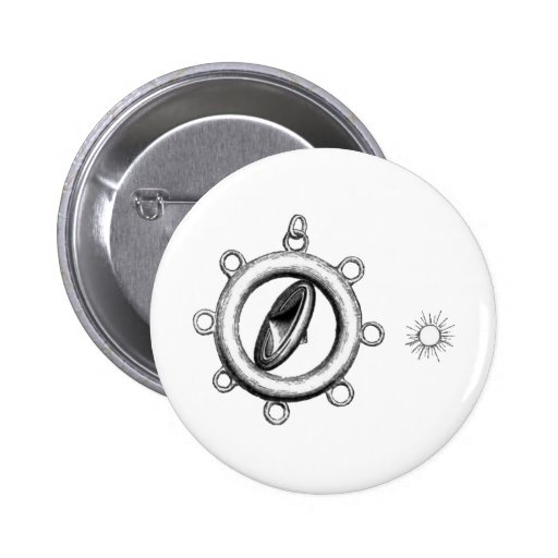Astronómico Pins