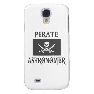 Astrónomo del pirata