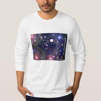 ASTRONOMOUSE SUPERNOVA T-Shirt