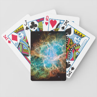 ASTRONOMY Card Player's Ultimate Collection Bicycle Playing Cards