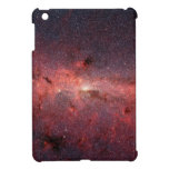 Astronomy Covers For iPad Mini