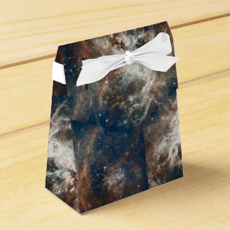 astronomy gift package - photo #1