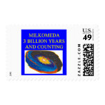 astronomy gifts postage