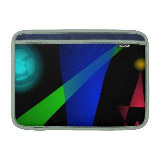 Astronomy MacBook Sleeve