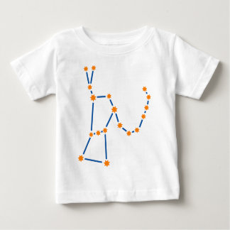 astronomy-orion-2 baby T-Shirt