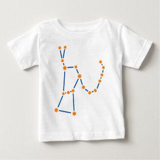 astronomy-orion-2 tee shirt