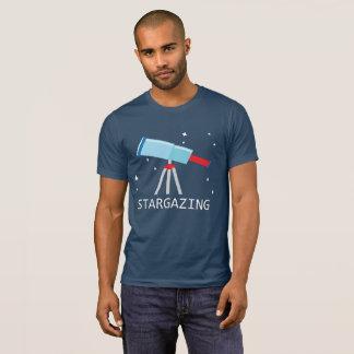 Astronomy/Stargazing T-Shirt