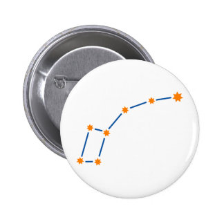 astronomy-ursa-minor-2 button
