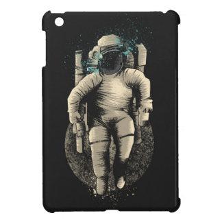 Astronout iPad Mini Case