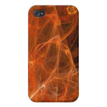 Astrophiligus Iphone Case iPhone 4/4S Covers