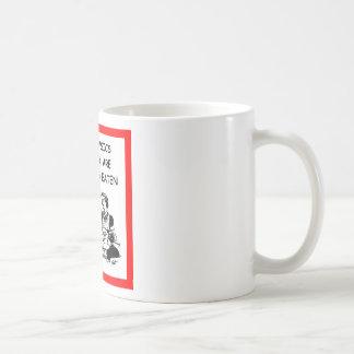 astrophysics coffee mug