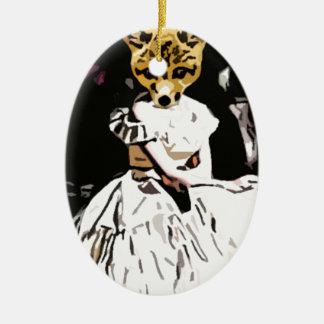 Astuto Ornamento Para Reyes Magos