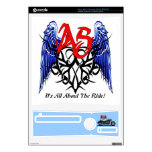 ASTV XBox Skin - It's All About The Ride Xbox 360 S Console Skins