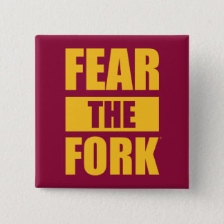 ASU Fear the Fork Button