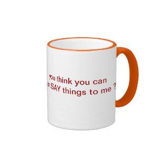 asuka's coffee mugs