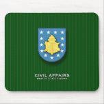 Asuntos civiles 4 tapete de raton