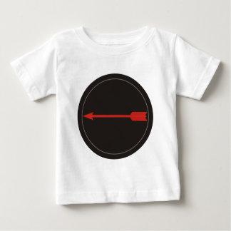 Asymmetric Warfare Group Baby T-Shirt