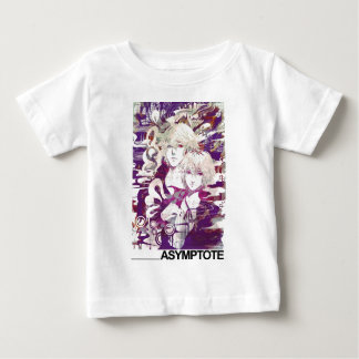 ASYMTOTE BABY T-Shirt