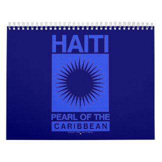 aT-009b Calendar