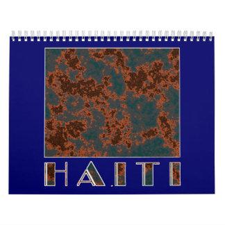 aT-011 Calendar