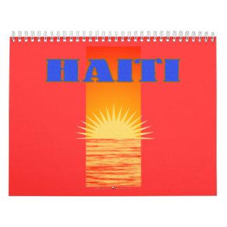 aT-017b Calendar