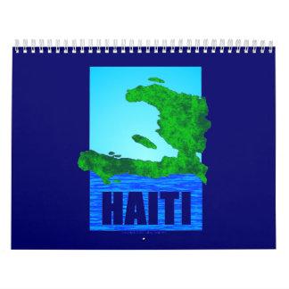 aT-021 Calendario
