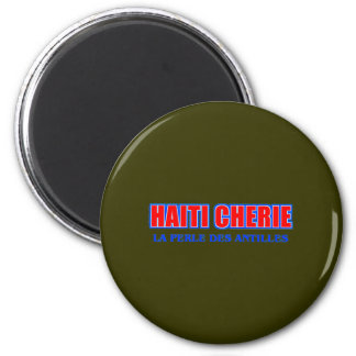 aT-023 2 Inch Round Magnet