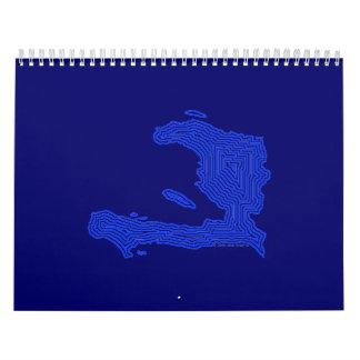 aT-028b Calendar