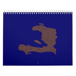 aT-028g Calendar