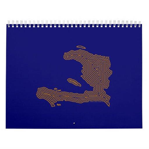 aT-028g Calendario
