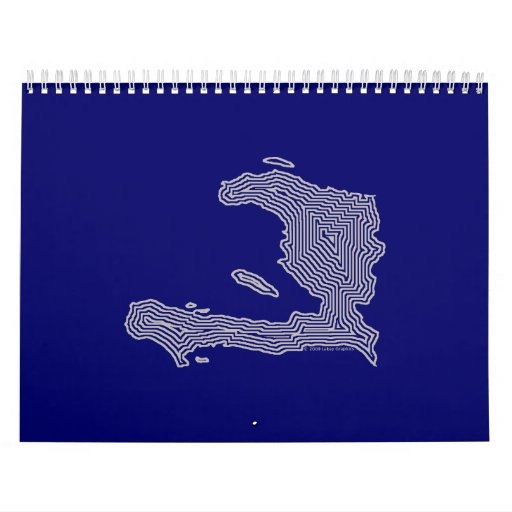 aT-028s Calendar