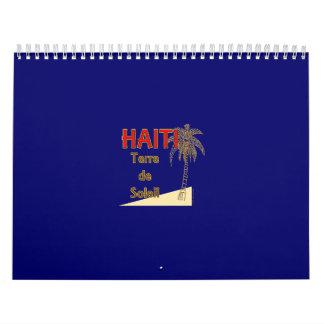 aT-037 Calendar