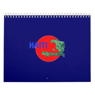 aT-038 Calendario