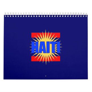 aT-042 Calendar