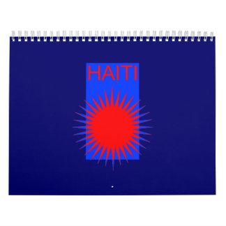 aT-046 Calendarios De Pared