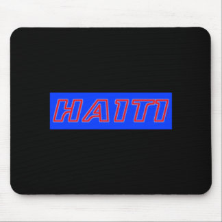 aT-076a Mouse Pad