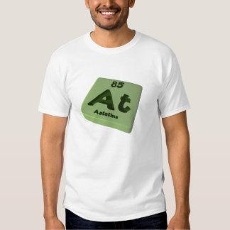 At Astatine T-shirt