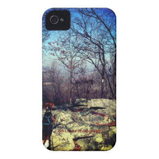 AT Barely There Case-Mate iPhone 4 Case