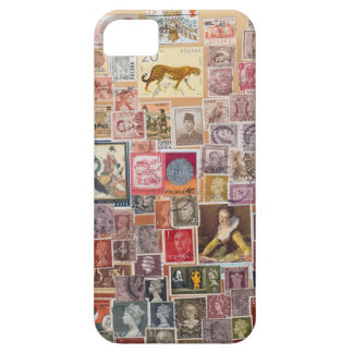 At Face Value iPhone 5 Cover
