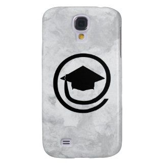 At Graduation Samsung Galaxy S4 Cases