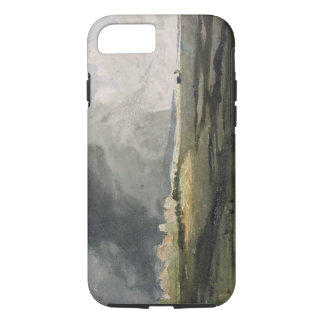 At Hailsham, Sussex: A Storm Approaching, 1821 (w/ iPhone 8/7 Case