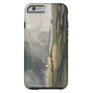 At Hailsham, Sussex: A Storm Approaching, 1821 (w/ Tough iPhone 6 Case