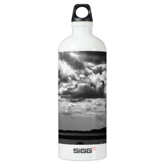 At Lindisfarne Water Bottle