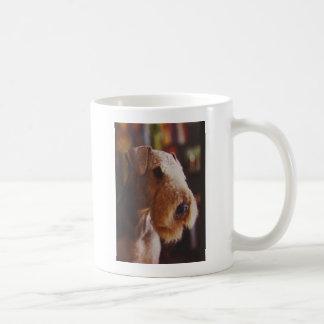 AT COFFEE MUG